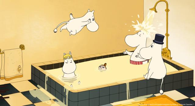 Moomin_04